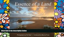READ FULL  Essence of a Land: South Africa and Its World Heritage Sites  READ Ebook Full Ebook