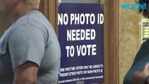 The Justice Department Will Monitor Polls In 28 States Tuesday