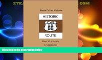 Big Deals  America s Lost Highway-Illinois  U S  Highway 66 (America s Lost Highways)  Best Seller
