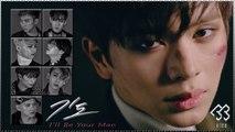 BTOB - I'll Be Your Man MV HD k-pop [german Sub]