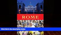 Big Deals  Every Pilgrim s Guide to Rome  Best Seller Books Best Seller