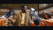 (1080p)Rush Hour 3 (Funny Dojo Scene) Jackie Chan & Chris Tucker