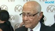 Norman Lear Writes Guest Column