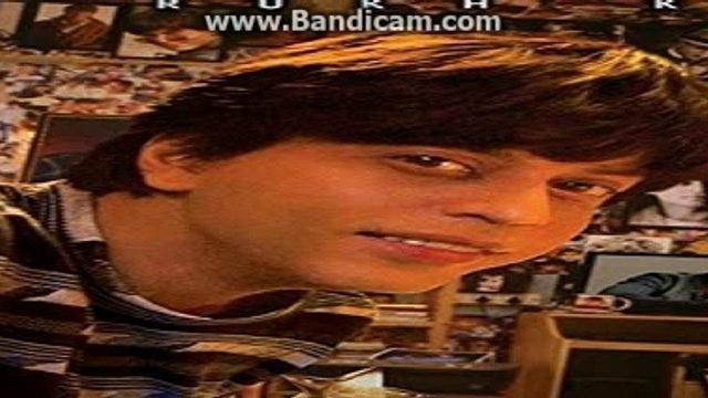\shah rukh wept on his faliuer    pakistani dramas indian dramas films pakistani songs indian songs stage shows bin roey drama sanaam drama dewana drama r