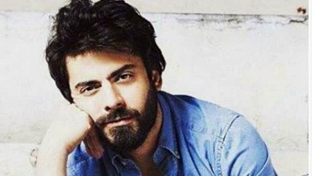 Fwad Khan again intrested in indian films, acting    pakistani dramas indian dramas films pakistani songs indian songs stage shows bin roey drama sanaam drama dewana drama r