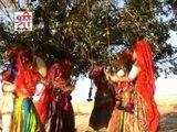 Hindo Hole Do - Ud Gayi Nindaldi Loor - Rajasthani Songs