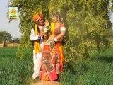 Fagan Lage Footh Ro - Sathaniyo Main Loor Leti - Rajasthani Songs
