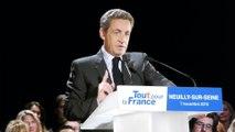 réunion publique de Nicolas Sarkozy à Neuilly-sur-Seine (00004.MTS)