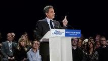 réunion publique de Nicolas Sarkozy à Neuilly-sur-Seine (00006.MTS)