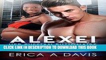 [PDF] FREE Alexei, Her Russian Billionaire (BWWM Romance) [Read] Full Ebook