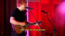 d Sheeran Live From The Artists Den NYC 2013 (53mins)