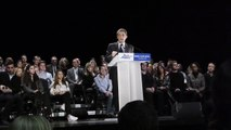 réunion publique de Nicolas Sarkozy à Neuilly-sur-Seine (00072.MTS)