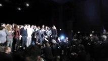 réunion publique de Nicolas Sarkozy à Neuilly-sur-Seine (00073.MTS)