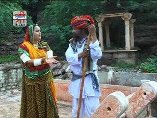 Baba Ramdev Thane Khamma Khamma  ★ Runecha Me Rang Lago  ★ Ramdevji Special Bhajan