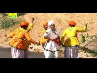 भरलियो भारलियो चुगट्टो छोरो - चोरी गेडुड़ी ( राजस्थानी )