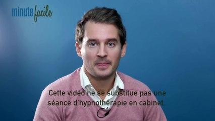 Santé Bien-être : Faire de l'hypnose pour mieux dormir