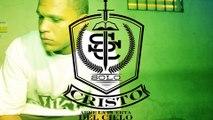 Atalaya Ejercito de Sion Ft Rt Solo Cristo - Cristo mi vinculo (Video Oficial) 2014