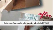 Terrific Reglazing Bathtub Cost Buffalo