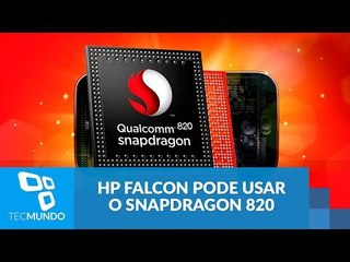 Snapdragon 820 Resource   Learn About, Share and Discuss