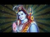 Gayatri Mantra Full - 24 Devtaon Ke Gayatri Mantra | Shiv, Krishna, Hanuman, Laxmi Gayatri Mantra