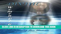 [PDF] Divine Women of God: Devotional for Women Full Online