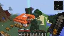 Twilight Snow - ChibiKage89 S2 EP56 Modded Minecraft Adventure In Mystcraft