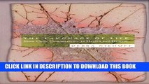 [PDF] The Language of Life: How Cells Communicate in Health and Disease Popular Collection