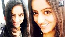 Sandhya Slaps Purvi | 'Diya Aur Bati Hum' On Location | Star