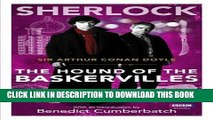 [READ] EBOOK Sherlock: The Hound of the Baskervilles (Sherlock (BBC Books)) ONLINE COLLECTION