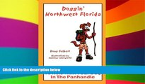 Must Have  Doggin  Northwest Florida - The 50 Best Places To Hike With Your Dog In The Panhandle