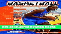 [PDF] Basketball: The Math of the Game (Sports Math) Popular Online