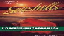 [PDF] Florida s Fabulous Seashells: And Other Seashore Life Full Collection