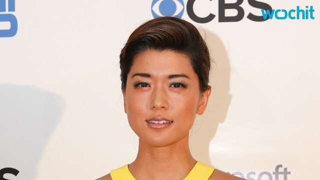 'Hawaii Five-O' Actress to Appear in New Comedy Movie