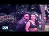 Ai Jogote Tumi Sara Apon Amar Keba | (2016) | Movie Song | Amin Khan | Shahnaz | Studio MC Music