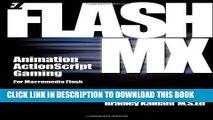Macromedia flash 8 frame to frame animation - video dailymotion