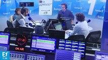 François Bayrou : la stratégie de pilonnage de Sarkozy est-elle en train de fonctionner ?