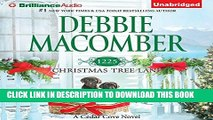 [PDF] FREE 1225 Christmas Tree Lane: Cedar Cove, Book 12 [Download] Online