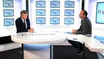 Edouard Philippe (LR): «Je réfléchis à soutenir la procédure de destitution de François Hollande lancée par Pierre Lellouche»