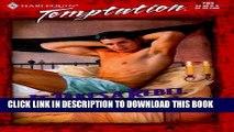 [PDF] FREE It Takes A Rebel (Sweet Talkin  Guys) (Temptation, 769) [Download] Online