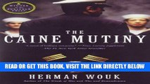 [PDF] FREE The Caine Mutiny: A Novel [Download] Full Ebook
