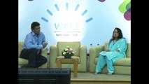 Dr. Manisha Singh Fortis Hospitals BG Road Bangalore