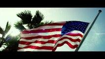 13 Hours The Secret Soldiers of Benghazi  - How he died Ambassador Chris Stevens? Official Trailer(2016) Michael Bay