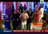 Kumkum Bhagya  - 20th October 2016 | Latest Updates | Zee Tv Serials | Hindi Drama News 2016
