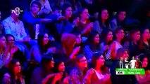 Tankurt Manas - Bu Benim Olayım - O Ses Türkiye Rap Performansı