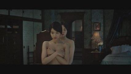 """قصة حب وخيانة فريدة من نوعها في فيلم""""الخادمة"""""""