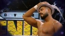 GVD [Messiah Of Wrestling] IWF Season 3 Titantron