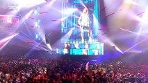 Tiësto - Live @ Amsterdam Music Festival 2015_36