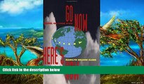 READ NOW  Travel on Your Own: Go Now Here s How,  An Adventure in          Discovery, Solo Travel
