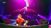Tiësto - Live @ Amsterdam Music Festival 2015_13