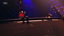 Tiësto - Live @ Amsterdam Music Festival 2015_22